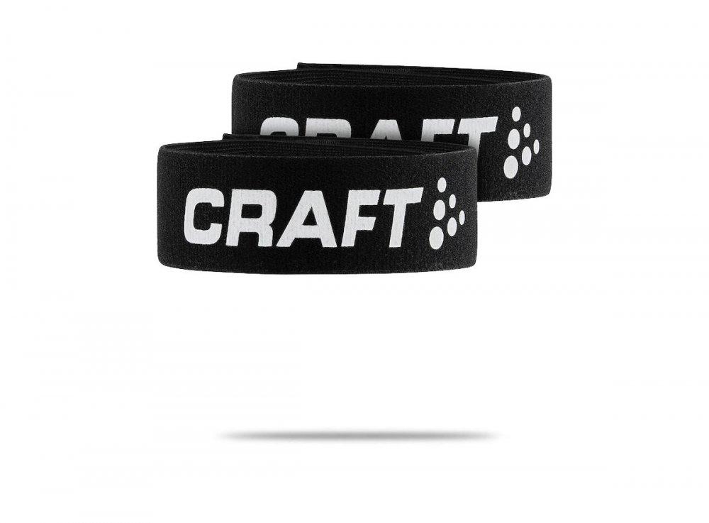Craft Säärisuojapidike