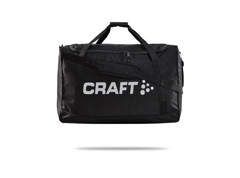 Craft Varustelaukku
