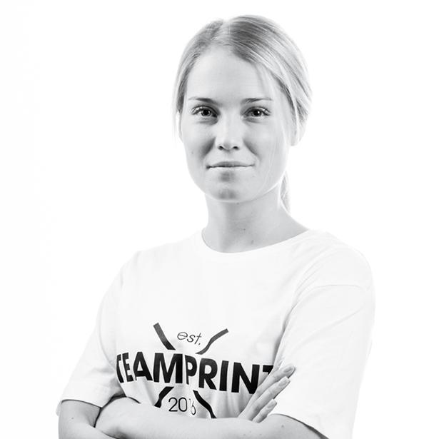 Viktoria Byskata